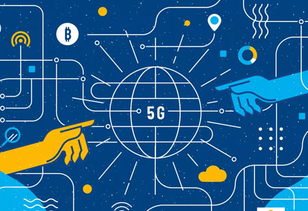 5G is Here to Change the Way Mobile Ads. are Delivered