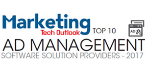 Top 10 Ad Management Software Solution Providers-2017
