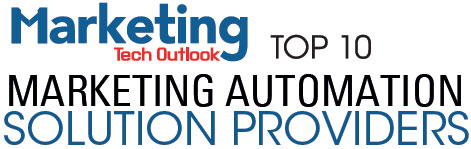 Top 10 Marketing Automation Solution Companies - 2019