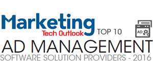 Top 10 Ad Management Software Solution Companies - 2016