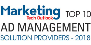 Top 10 Ad Management Solution Providers - 2018