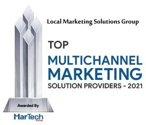 Top 10 Multichannel Marketing Solution Companies - 2021