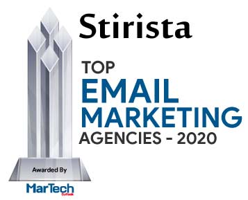 Top 10 Email Marketing Agencies - 2020
