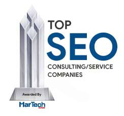Top 10  SEO Consulting/Service Companies - 2020
