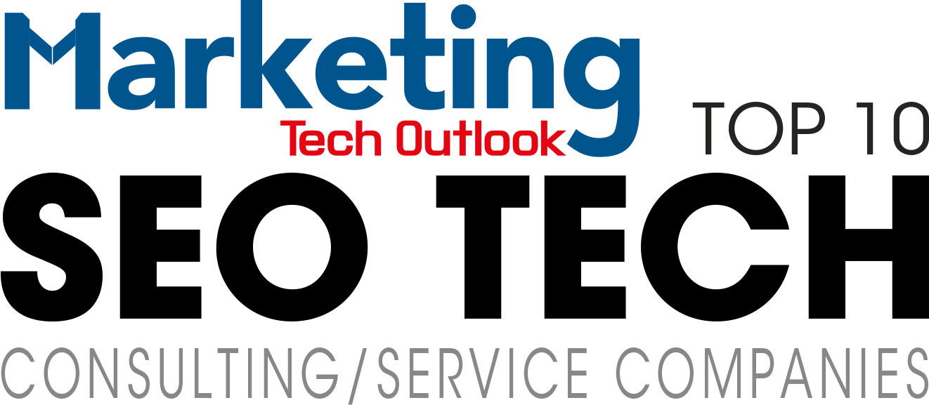 Top 10 SEO Tech Consulting/Service Companies - 2019
