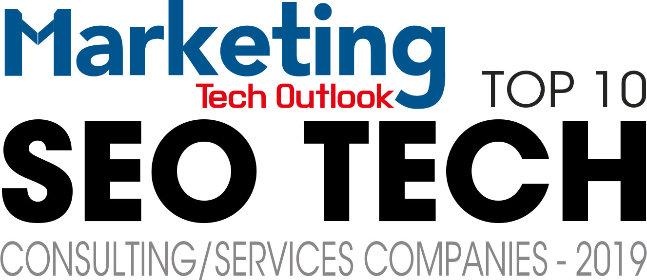 Top 10 SEO Tech Consulting/Services Companies - 2019