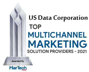 Top 10 Multichannel Marketing Solution Companies - 2021