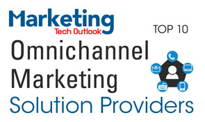 Top 10 Omnichannel Marketing Solution Companies - 2017
