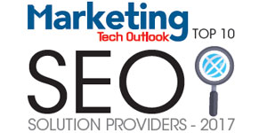 Top 10 SEO Solution Providers 2017