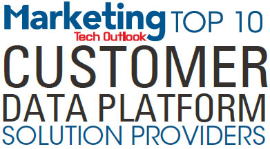 Top Customer Data Platform Solution Companies