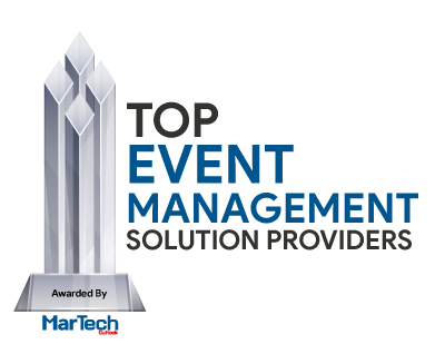 top event management companies