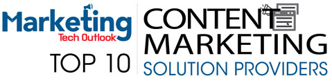 Top 10 Content Marketing Solution Companies 2017