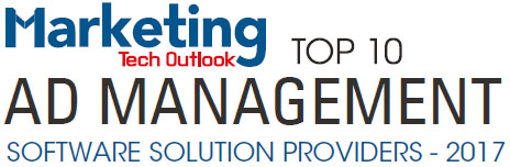 Top 10 Ad Management Software Solution Companies - 2017
