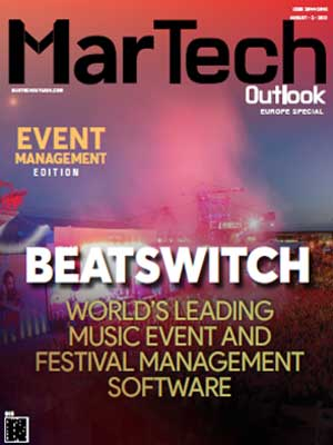 Beatswitch : World's Leading Music Event And Festival Management Software