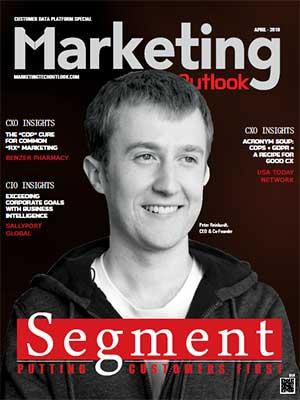Segment: Putting Customers First