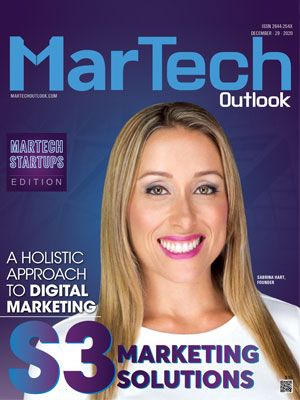 S3 Marketing Solutions: A Holistic Approach to Digital Marketing