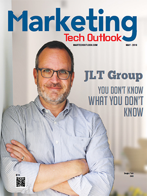 JLT Group: You Don't Know What You Don't Know