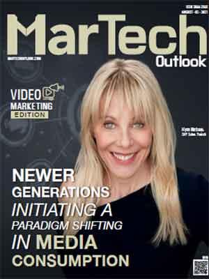 Newer Generations Initiating A Paradigm Shifting In Media Consumption
