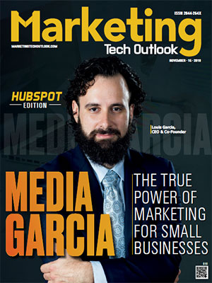 Media Garcia: The True Power Of Marketing For Small Businesses