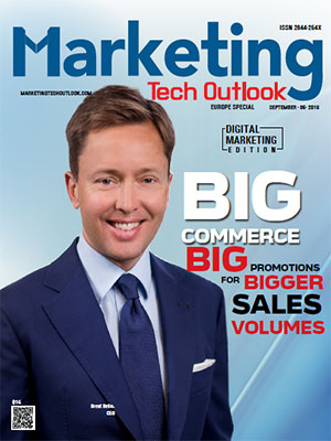 Big Commerce: Big Promotions For Bigger Sales Volumes