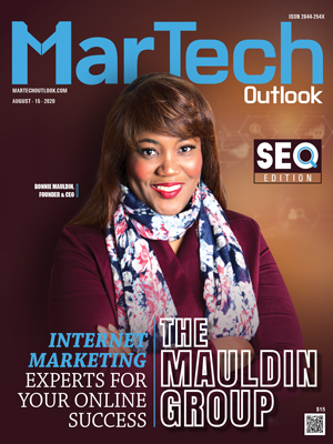 The Mauldin Group: Internet Marketing Experts for Your Online Success