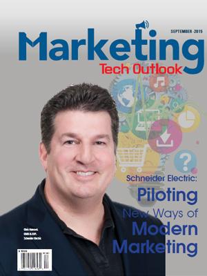 Piloting New Ways of Modern Marketing