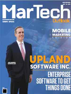 Upland Software Inc:  Enterprise Software To Get Things Done