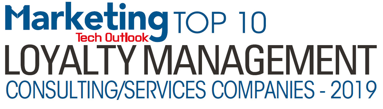 Top 10 Loyalty Management Consulting/Services Companies - 2019