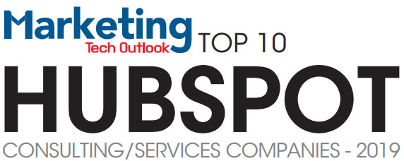 Top 10 HubSpot Consulting/Services Companies - 2019