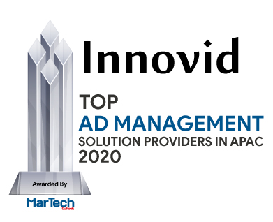 Top 10 Ad Management Solution Companies in APAC - 2020