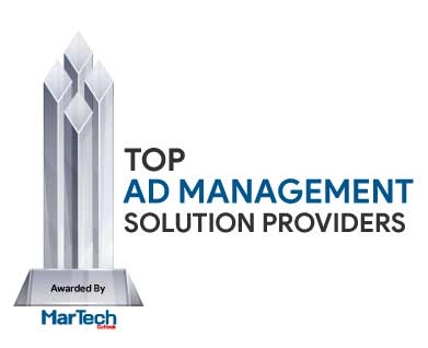 Top 10 Ad Management Solution Companies - 2020